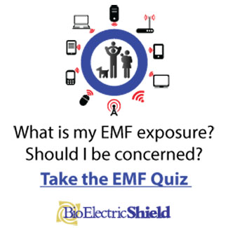 emf test